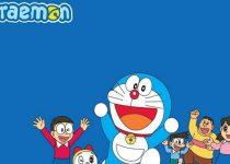มารู้จัก โดเรม่อน (Doraemon) กันดีกว่า ว่ามีประวัติความเป็นมายังไง